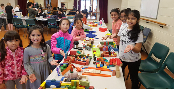 blockhouse-bay-kids-building-blocks.jpg