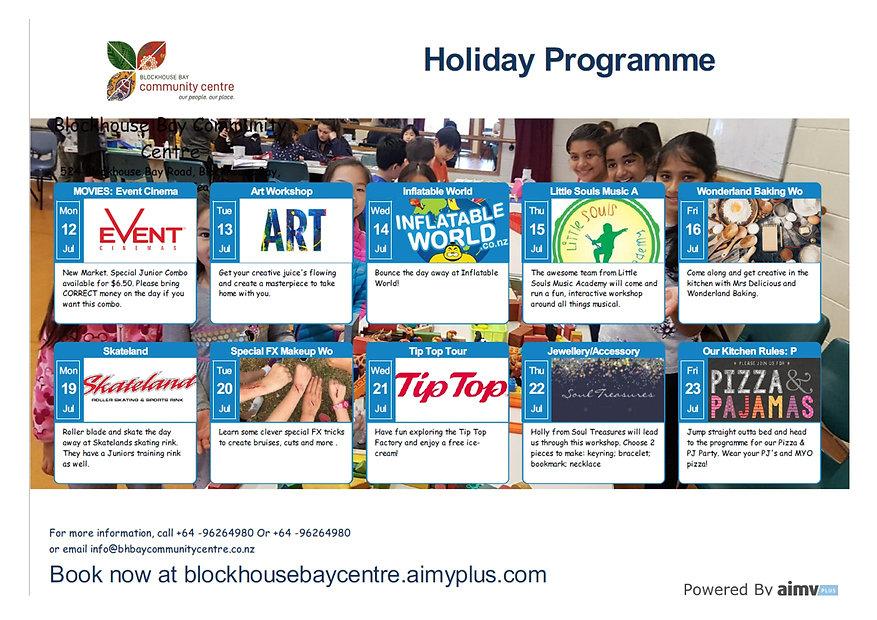 July Programme Flyer.jpg