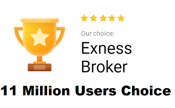 Exness forex broker.png