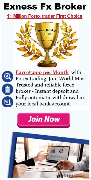 Best%20forex%20broker%20of%20India_edite