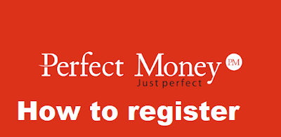 Perfect Money — Buy, Sell, Exchange in India