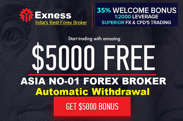Forex trading in india.png