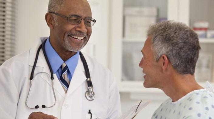 medical doctor.jpg
