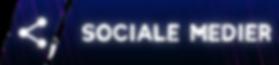 Sociale Medier.png