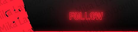 Design 1 - Follow.png