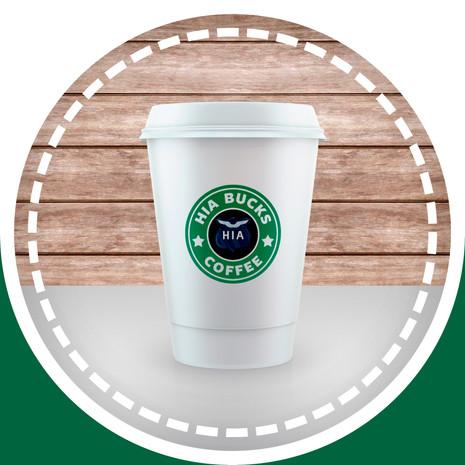 HIA Bucks Coffee Square.jpg