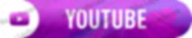 SoMe- YouTube.png