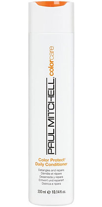 COLOR PROTECT CONDITIONER Кондиционер для защиты цвета