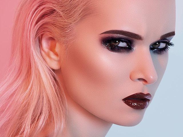 Make up/ Визаж