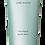 Thumbnail: Маска для волос PROEDIT HAIR TREATMENT SOFT FIT PLUS
