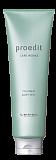 Маска для волос PROEDIT HAIR TREATMENT SOFT FIT PLUS