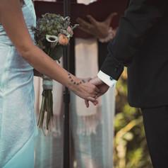 20191012-Osburn Wedding VF-B09A4227.jpg