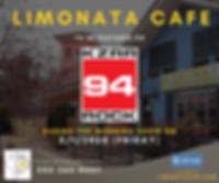 94 ROCK _LIMONATA CAFE-2.png