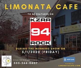 94 ROCK _LIMONATA CAFE-2.png