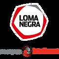 loma-negra-logo.png