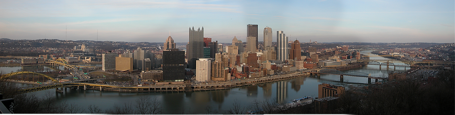 pittsburgh-2403805__340.png