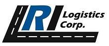 LRI Logistics logo 2019.jpg