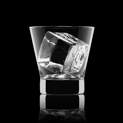 Square cube empty.jpg