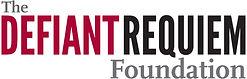 DRF_Logo.jpg