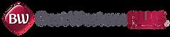 BW PLUS Logo_Horizontal_1 Line_RGB_72 DP
