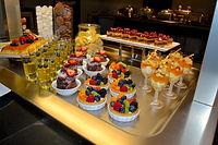 Koronfol_Restaurant_-_Desserts (1).jpg