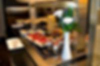 Koronfol_Restaurant.jpg