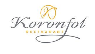 Koronfol Logo.jpg