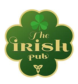 Irish.jpeg