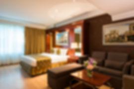 Deluxe Room King.jpg