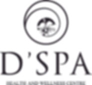 DSPA_JPG.jpg