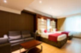 Deluxe Room Twin (1).jpg