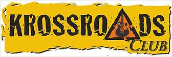 Krossroads-original logo.png