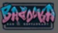 Bazooka.jpeg