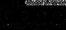 LogoDago (tinyjpg).png