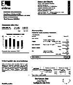 FacturaLuz (Tinyjpg)_miniatura (1)Index