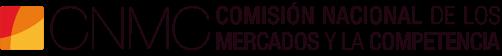 CNMC_Logotipo (1).png