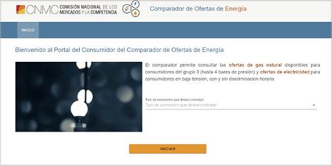 cnmc-comparador-ofertas-energia-version