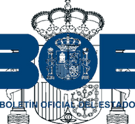 boe-logotipo%20(tinyjpg)_edited.png
