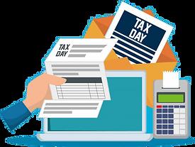 dia-impuestos-servicio-documento-fiscal-