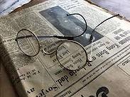 periódico gafas.jpg