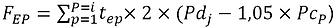 ExcesosPotencia Tipo 5 y 4 (corregido).p