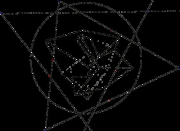 DosCubosPerspectiva_indexado (1).png