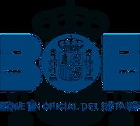 boe-logotipo (tinyjpg).png