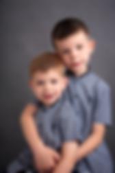Henry & Arthur21.jpg