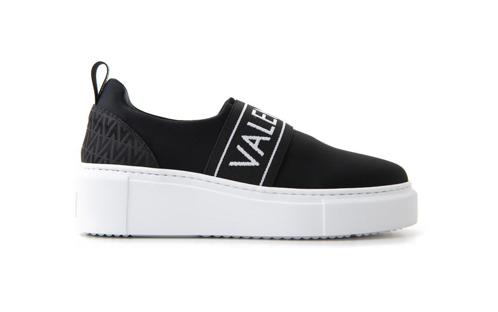 Mario Valentino Shoes