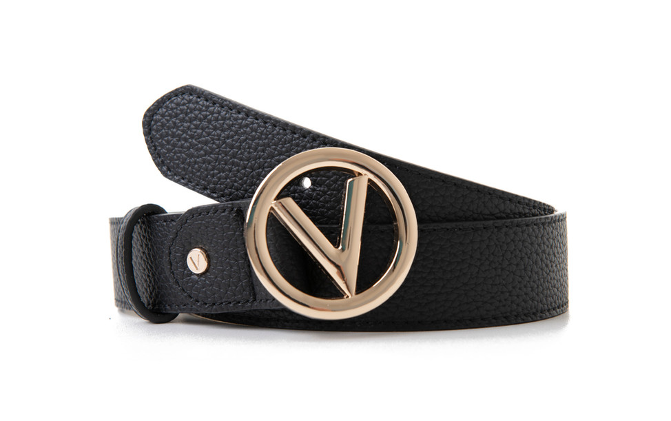 Mario Valentino Belt