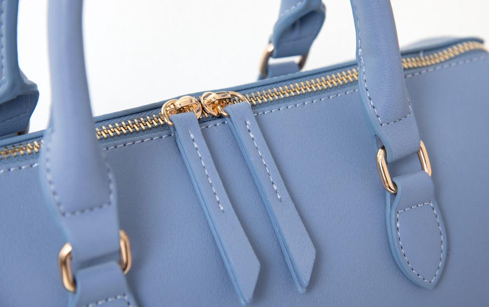 Mario Valentini Bags