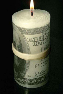 Vela Money