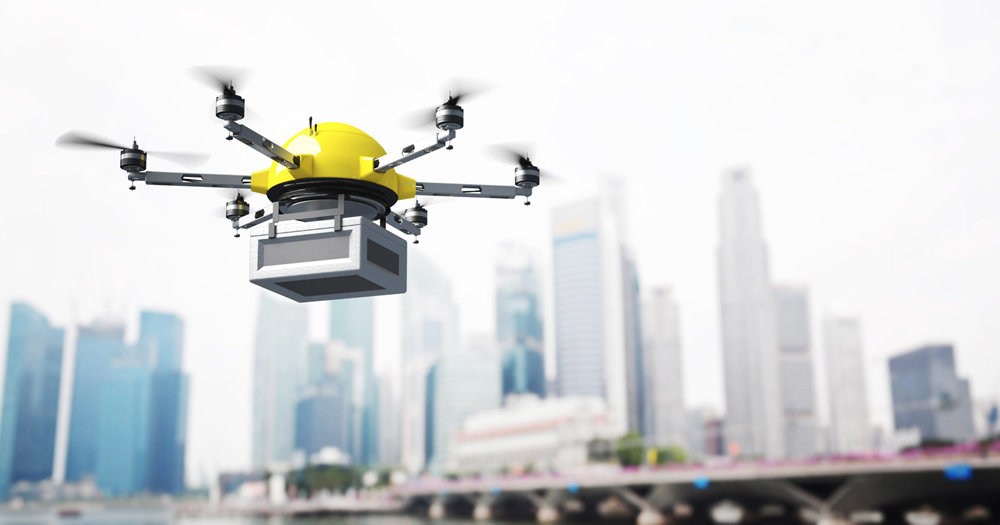drones_2.jpg