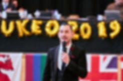 0032-UKEO19-Ballroom.jpg